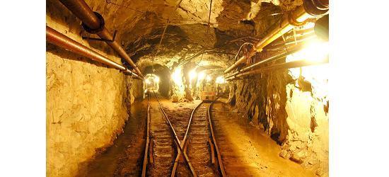 Plateau Energy Metals提供矿产公司更新