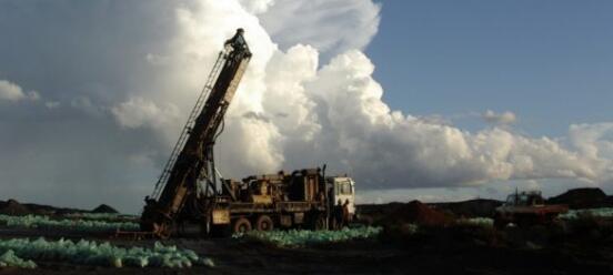 Cazaly Resources已从Mineral Resources(MinRes)收到2000万美元的收购要约 以购买西澳大利亚的Parker Range铁矿石项目