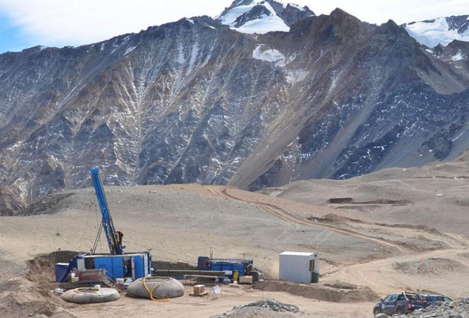TriMetals因玻利维亚定居消息上涨67%