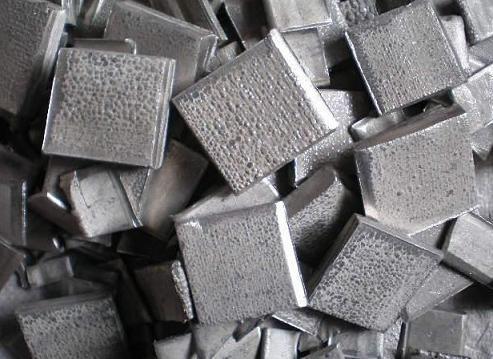 镍价上涨印尼矿石禁令
