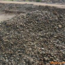 Image的WA矿物砂矿的高品质延伸