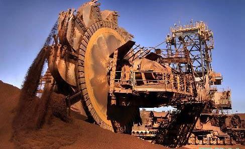 上升资源在葡萄牙Lagoa Salgada VMS项目的中部和南部区域与富含铜的矿化相交