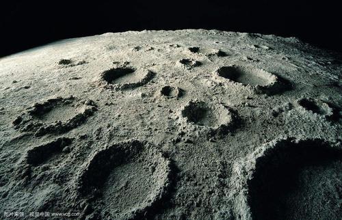 我们为什么要开采月球
