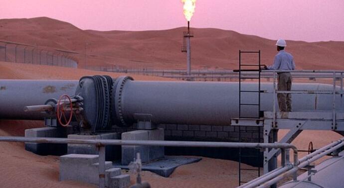 沙特阿拉伯任命阿卜杜拉齐兹亲王为新能源部长 将哈立德法利赫赶下台
