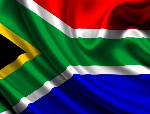 南非的Bushveld Complex拥有世界上最有价值的矿物