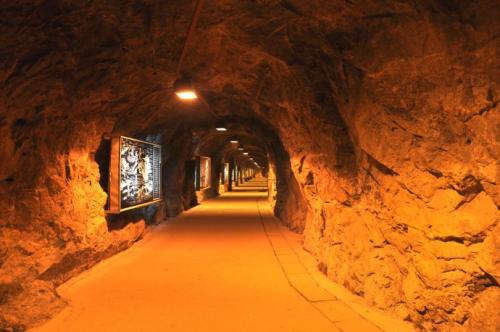 菲律宾寻求改善采矿政策