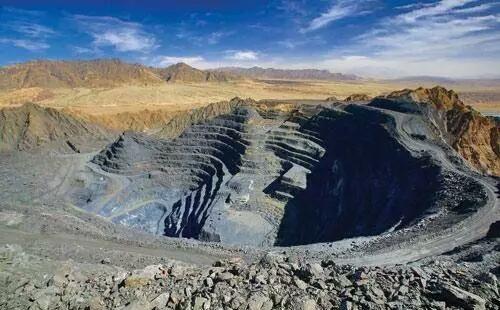 """""""德克萨斯矿产资源公司的EBITDA收益率和技术更新"""
