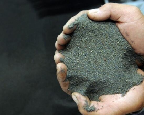 禁止镍出口后 其他原料矿将会发生什么