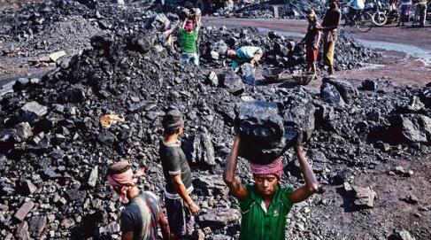 Tata Vedanta采矿租约于3月结束 政府拒绝许多公司的租约