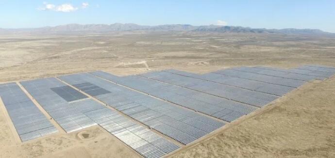"""""""专家告诉参议员 可再生能源需要矿产开采投资"""