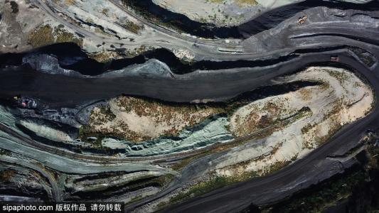 印度采矿业寻求总理的干预 以刺激工业就业增长