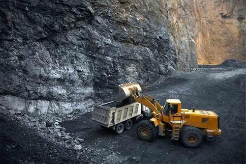 """""""矿业法案审查将在戈罗卡开始"""