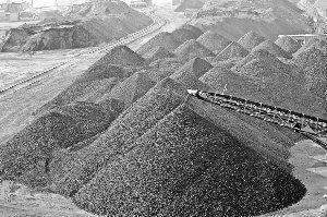 """""""矿山资源 深入勘探钻探开始待命黄金项目瞄准和扩建两个黄金区750米和1500米下降东侧肢体结构"""