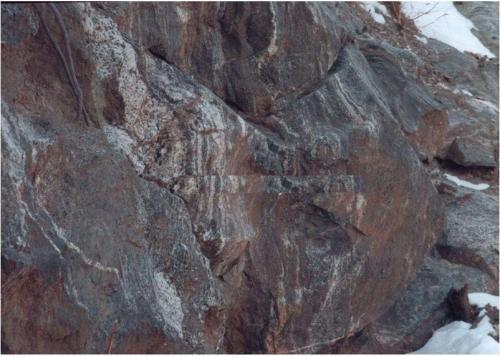 Libero开始在金三角的Big Red进行初步勘探钻探计划